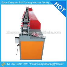 Enrolar a porta fazendo máquina / rolar a máquina da porta / rolar a máquina dobrável para a porta do obturador