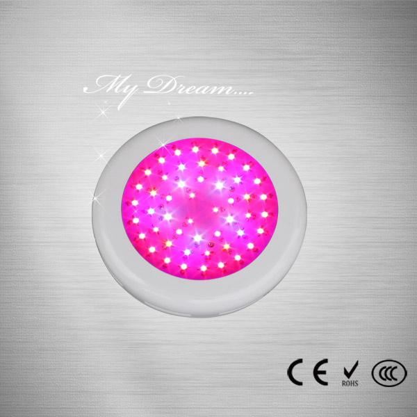 eshine systems led grow light