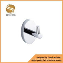 Hot Sale Bathroom Fitting Robe Hook (AOM-8105)
