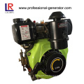 Ohv 200cc 5HP Single Cylinder Diesel Engine