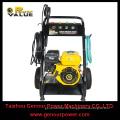 China Benzinmotor Hochdruckreiniger 1800PSI GX160
