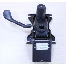 Multifunktions-Lift-Stuhl-Mechanismus (NBA003)