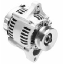 Kubota Alternator new