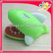 Lustige Beißen Shark Spielzeug für Promotionen