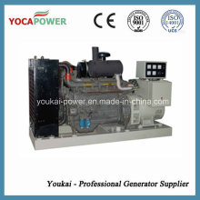 40kw / 50kVA Generador diesel del motor de 4 tiempos (F4L912T)