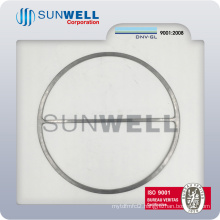 Heat Exchangers Double Jacket Gasket