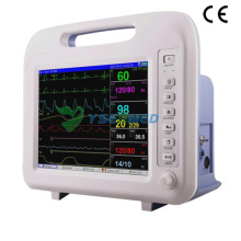 Multi-Parameter Patient Monitor (12.1 inches)