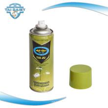 300ml Mosquito Spray para control de plagas / insecticida doméstico / asesinos de insectos