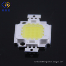 promotion high brightness 10W White 5V LED