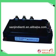 Hitachi Aufzug IGBT-Modul PM150RSE120
