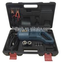 Llave de impacto de la llave eléctrica del coche de Dc 12V (certificado de GS, CE, EMC, E-MARK, PAHS, ROHS)