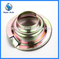 High Quality Stamping Bending Parts with OEM Bracket