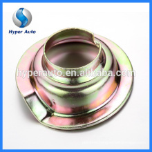 High Quality Precision Stamping Spare Parts for Auto Parts