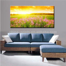 Landscape Canvas Printing/Wall Decor Picture Printing/Painting Printing