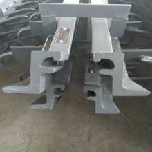 Z Profil Steel for Joint