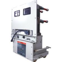 Vib-40.5 / T Innen-Hochspannungs-Vakuum-Leistungsschalter mit eingebetteten Polen