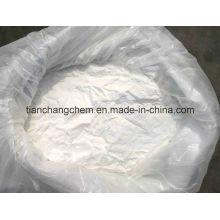 Echantillon gratuit de carbonate de sodium (cendre de soda)