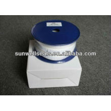 Expaned PTFE Joint Sealant Tape Fabricante