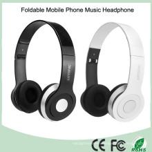 Wholesale Adjustable Earphones (K-03M)