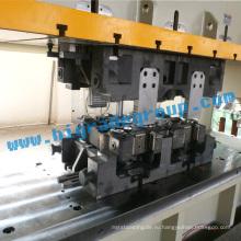 Штамповочные штампы и штампы