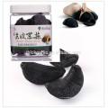 Organic Organic 100g / bottle Aigle noir pelé à vendre