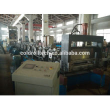Steel Cable Tray Roll Forming Machine, 100-800mm Cable Tray Forming Machine