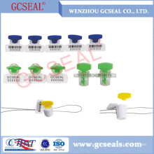 China Wholesale Meter Security Seal Lock