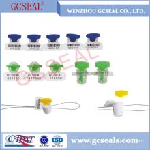 Alibaba China Fornecedor GC-M004 Pequeno Medidor Elétrico de Vedação