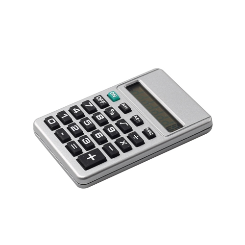 hy-2264 500 pocket CALCULATOR (4)