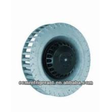 New 140mm Centrifugal Blower Fan