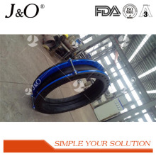 High Quantity ANSI Rubber Expansion Joint with Flange