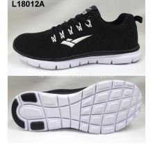 new design sneakers shoes mens sport running shoes