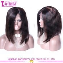 Лучшие продажи продуктов Топ красоты волос высшего качества бразильский Реми волос 8-32 дюймовый реальные волосы Парики и патчи