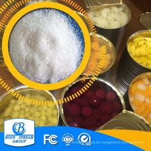 Tot Produkte Trinatriumphosphat Dodecahydrate98% Lebensmittelqualität in China hergestellt