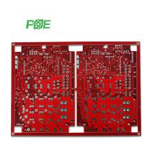 China 94v0 pcb manufacturer  pcb board  multilayer pcb