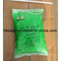 prices of food grade potassium sorbate