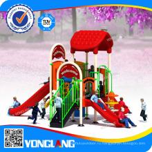 Крытый Playgrond для детей