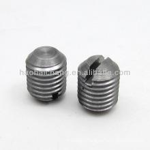 Galvanized Ground Pole carbon steel Screw Self Tapping Screw