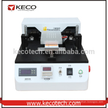 Newest 7.0 Inch Built in Vacuum Pump Semi Automatic LCD Screen Separator Machine For Phone Refurbish