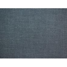 55% Linen 45% Cotton Fabrics, Abrasion Resistant Hemp Cotton Fabric Bs009