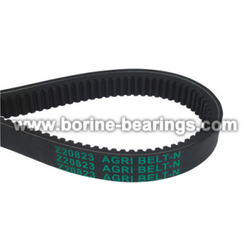High Quality for Rubber Belt Agricultural Belts export to Liechtenstein Manufacturers
