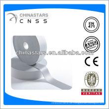 Hochreflektierendes elastisches Band / Tape