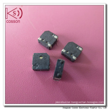 China Produce Small Buzzer SMD 3V with Low Price SMD Buzzer