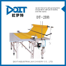 DT-2DB NEW2016 DOIT Manual cloth industrial cutting machine
