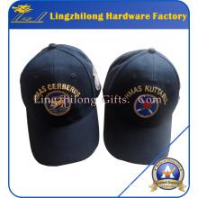 Embroidery Logo Custom Baseball Cap