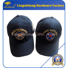 Embroidery Logo Custom Baseball Cap