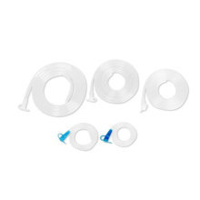 Cheap Disposable Feeding Tube Wincom