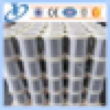 304 316 Edelstahl Draht Hersteller geformte Draht profiliert Draht