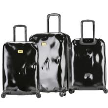 2016 Nouveau produit PC Suitcase Hard Shell PC Luggage Bag