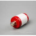 Interrupteurs de tube de commutateur en céramique de 1,14 kV de coupure de courant TD-1.14 / 500-9